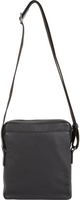 Barneys New York Cervo Camera Bag