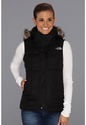 The North Face Keats Down Vest