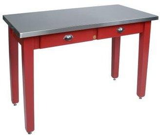 John Boos & Co.® Cucina Milano Tables