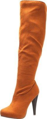Michael Antonio Women's Halpern Knee-High Boot