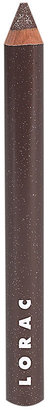LORAC Sparkle Pencil Eye Shadow/Liner, Brown 0.16 oz (4.56 g)