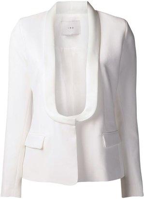 IRO 'Sadena' jacket