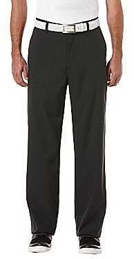PGA TOUR® Tech Pants