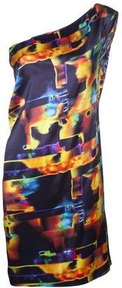 Zero Maria Cornejo 'Togo' dress