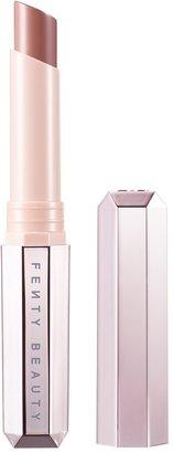 Fenty Beauty Mattemoiselle Plush Matte Lipstick - I Quit - Colour I Quit