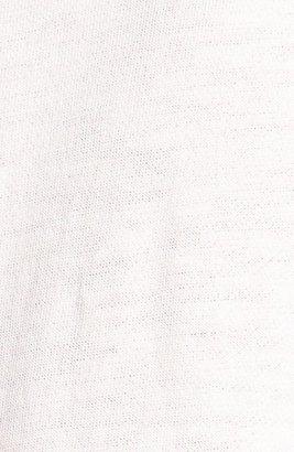 Juicy Couture 'Hello Sugar' Lace Pullover