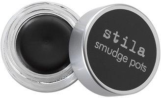 Stila Smudge Pot $20 thestylecure.com
