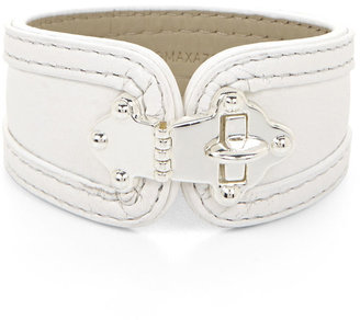 BCBGMAXAZRIA Hardware Bracelet