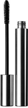 Clinique Naturally Glossy Mascara - Jet Black $17.50 thestylecure.com