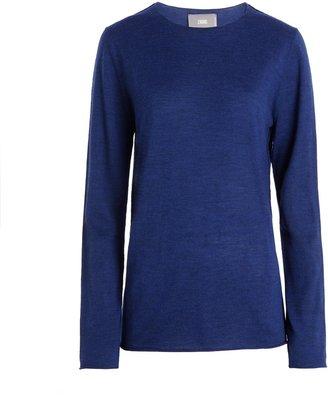 Zadig & Voltaire Sweater Gwendal Bis M
