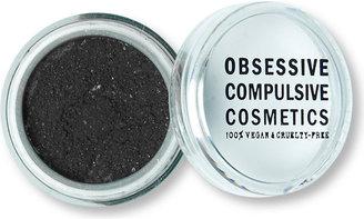 Obsessive Compulsive Cosmetics Pure Cosmetic Pigments