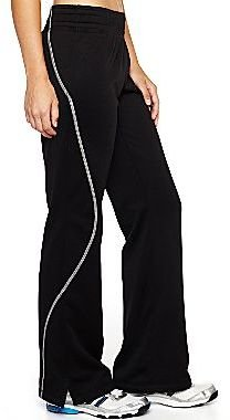 JCPenney XersionTM Tricot Pants