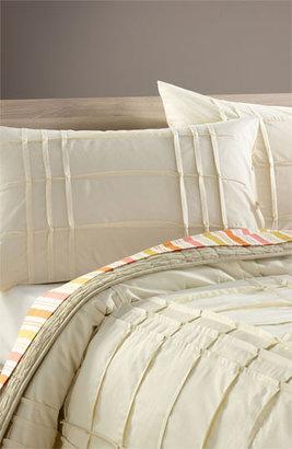Nordstrom 'Carson' Pillow Sham