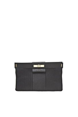 Marc by Marc Jacobs East End Quilted Lady Rei
