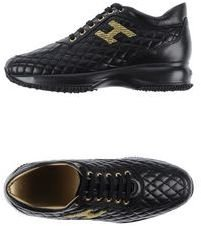 Hogan BY KARL LAGERFELD Low-tops & trainers