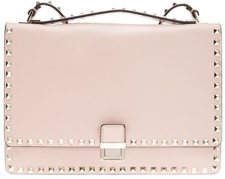 Valentino Garavani 'Rockstud' shoulder bag