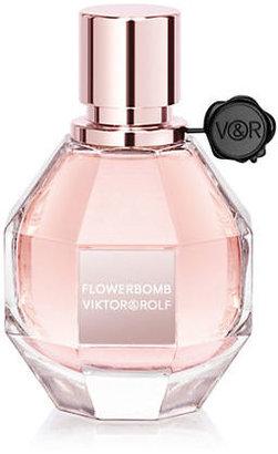 Viktor & Rolf Flowerbomb 1.7 oz Eau De Parfum