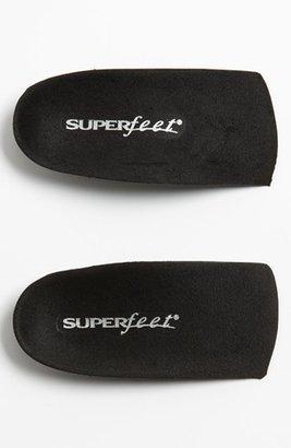 Superfeet 'Delux' Three-Quarter Insoles (Women)