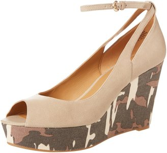 Nine West Women's Cosette