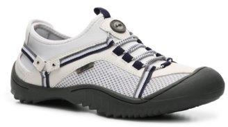 J-41 Tahoe Mesh Sport Sneaker