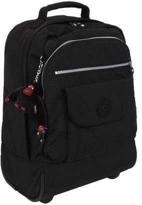 Kipling Sanaa Wheeled Backpack Backpack Bags