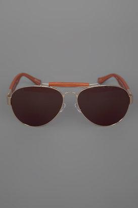 The Row Sunglasses 33