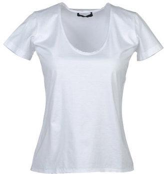 Jil Sander NAVY Short sleeve t-shirt