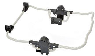 UPPAbaby Vista / Chicco Car Seat Adapter