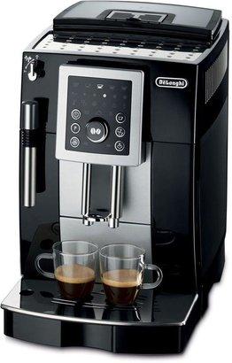 De'Longhi DeLonghi Super Automatic Espresso and Cappuccino Machine