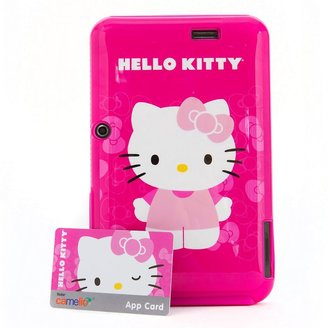 Hello Kitty camelio tablet accessory pack
