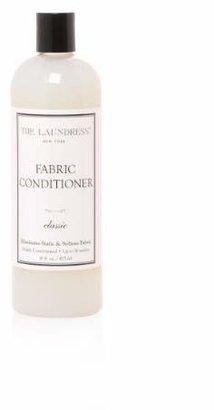 The Laundress (ザ ランドレス) - THE LAUNDRESS(ザ・ランドレス) ファブリックコンデショナー classicの香り475ml (柔軟仕上げ剤)