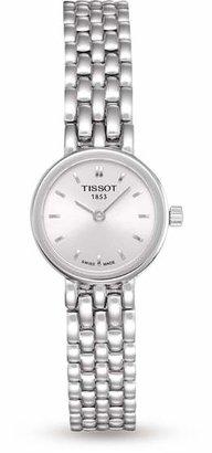 Tissot Lovely Ladies Watch