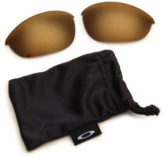 Oakley Half Jacket XLJ Non Polarized Replacement Sunglasses Lenses