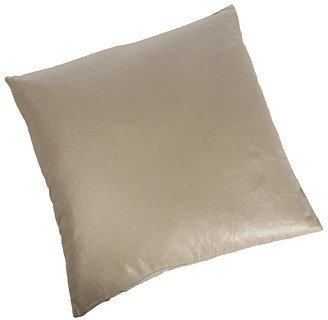 Blissliving Home Ruru Pillow