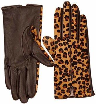 Dents Women's 7-2377 Gloves,(Size:7.5)