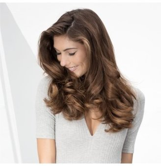 T3 Tourmaline Bodywaver Styling Iron