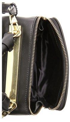 3.1 Phillip Lim Small Ryder Cross Body Bag