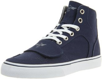 Creative Recreation Classic Cesario XVI Hi-Top Sneaker (Big Kid)