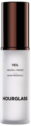 Hourglass Veil Mineral Primer $19 thestylecure.com