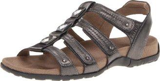 Taos Women's Cleopatra Gladiator Sandal