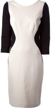 P.A.R.O.S.H. hourglass dress