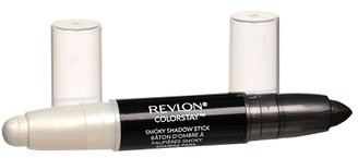 Revlon Smoky Shadow Stick Volcanic