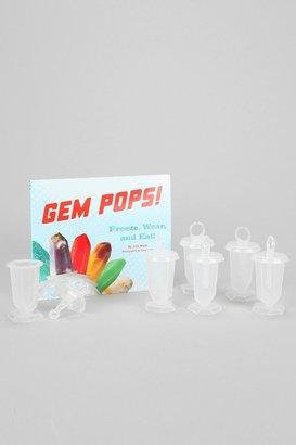 Urban Outfitters Gem Pop Maker