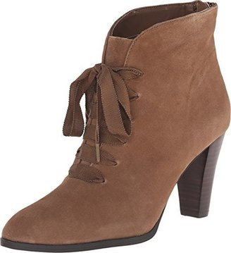 Adrienne Vittadini Footwear Women's Tino Boot $149 thestylecure.com