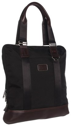 Tumi Alpha Bravo - Beaufort Tote Tote Handbag