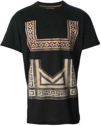 Vngrd marble t-shirt