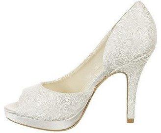 Allure Bridals Women's Kelly