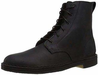 Clarks Men's DESERT MALI Boot