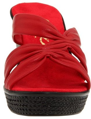 Onex Felicity Women's Wedge Shoes