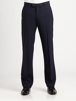 Theory Cody Tailor Pant